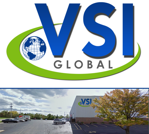 about-vsi-global.png